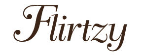 Flirtzy Lingerie Wholesale - Division of Unilution Inc.