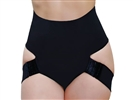 Fullness Butt Lifter Panty Booty Enhancer Tummy Control Body Shaper