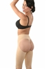 Fullness Valencia Shapewear Butt Booty Lifter Thigh Trimmer Shape Enhancer
