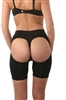Fullness Valencia Shapewear Butt Lifter Magic Boy Short
